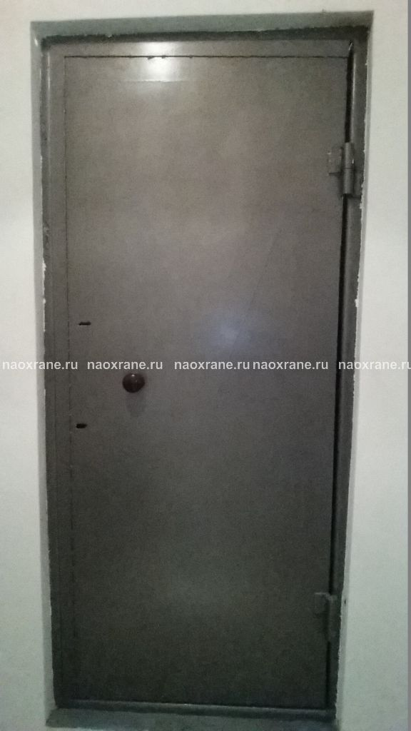 дверь кхо фото