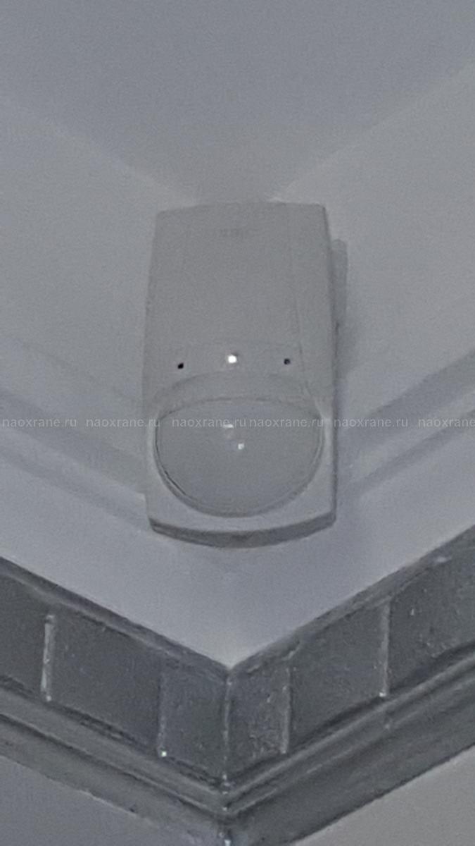 Ответственность за камеры скрытого наблюдения