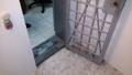 Типичные ошибки при строительстве комнаты хранения оружия